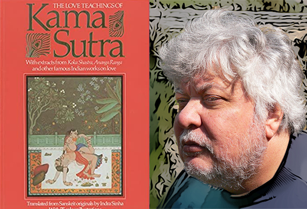 3 Common misconceptions about Kama Sutra