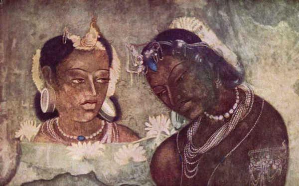 Ajanta princess lowres