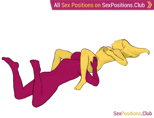 Best Sex Positions - Sexual Position
