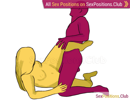 uniqe oral sex positions